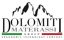 Dolomiti Materassi