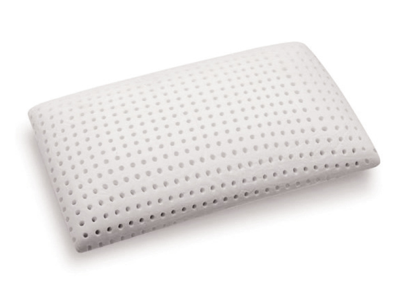 Cuscino elast memory saponetta