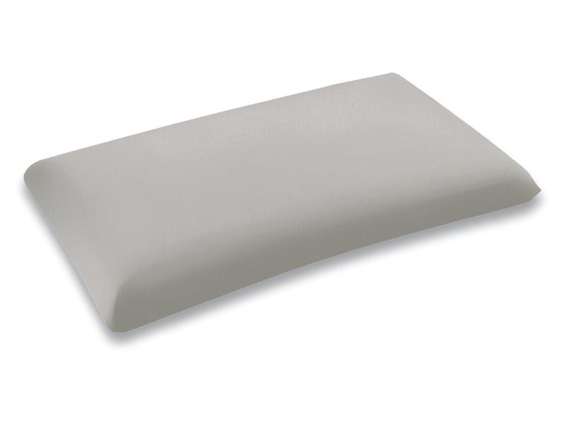 Cuscino saponetta con tecnologia healt tech